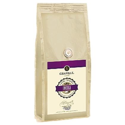 Кофе в зернах India Beans / Origins range