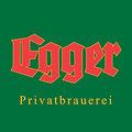 Egger пиво