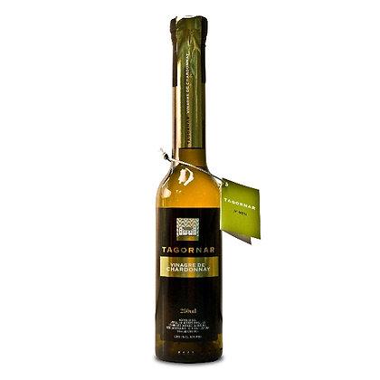Винный уксус «Tagornar» Vinagre Chardonnay