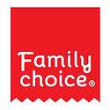 Family Choice консервы
