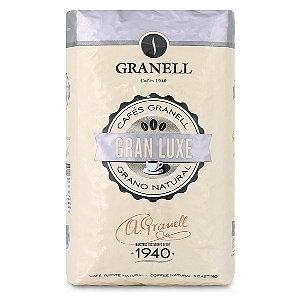 Кофе в зернах Gran Luxe Beans / Standard range
