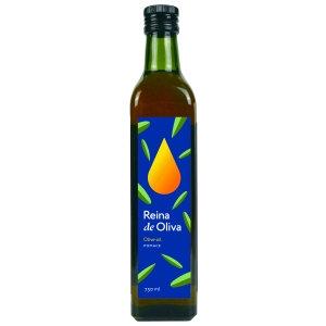 Оливковое масло «Reina de Oliva» Olive Oil Pomace