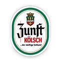 Zunft Kolsch пиво