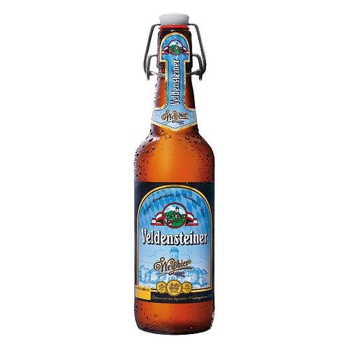 Пиво Veldensteiner Weiẞbier