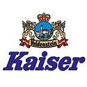 Kaiser пиво