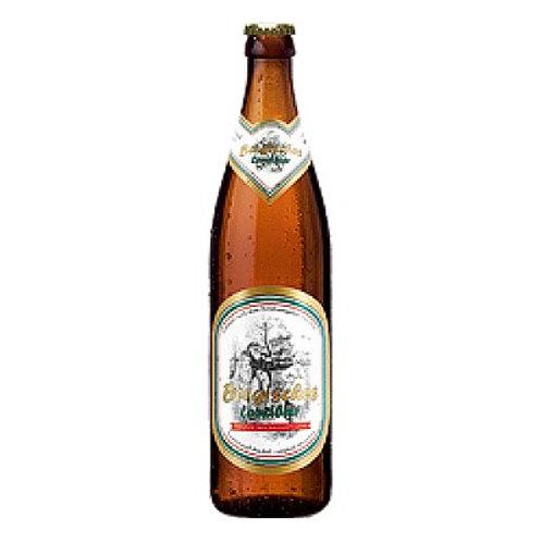 Пиво Bergisches Landbier