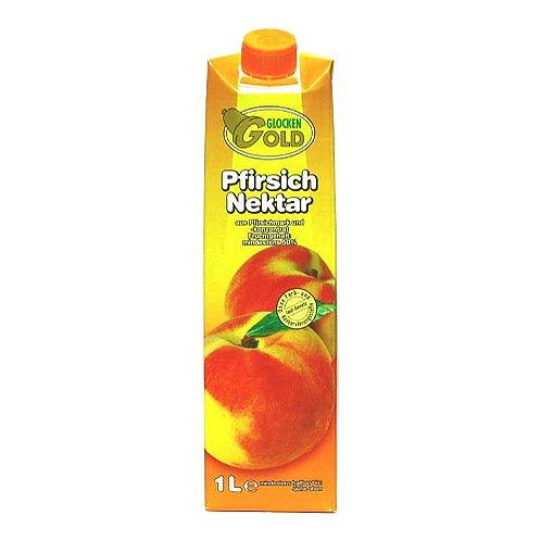 Персиковый нектар