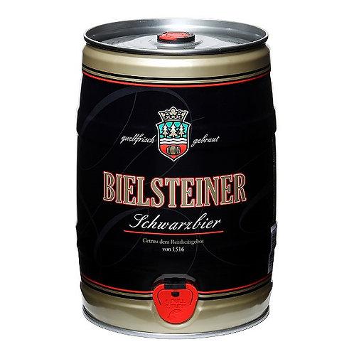 Пиво Bielsteiner Schwarzbier