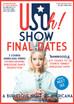 USOh Show's grand finale