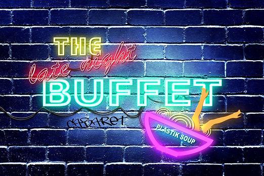 Thelatenightbuffet.JPG