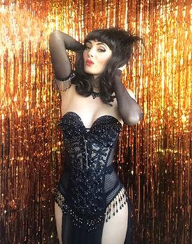 Natalya Burlesque 2.jpg