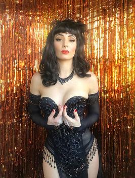 Natalya Burlesque 3.jpg