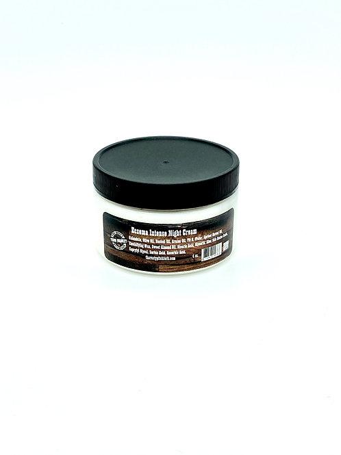 Skin Intense Night Cream