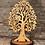 Thumbnail: Owl Tree