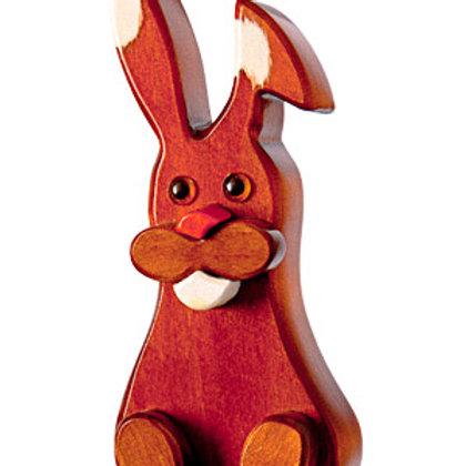 Rabbit Garden Ornament