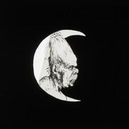 Profili lunari
