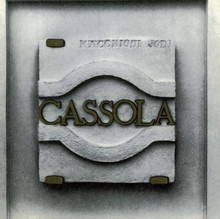 Castoro