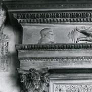 Profilo di Imperatore