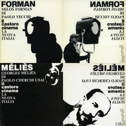 Castoro Cinema