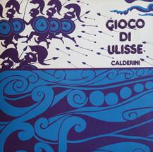 Gioco di Ulisse