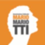 Logo MM Arancione.png