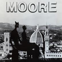 Moore e Wotruba