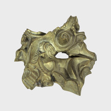 Hexagone (metallo)