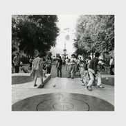 Piazza della Palla
