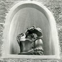 Madonna del Puzzo