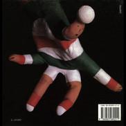 Fallo di Mano (Cover)