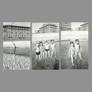 Arnò '89
