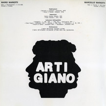 Arti-Giano