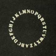 Libro Circolare