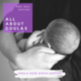 all about doulas.jpg