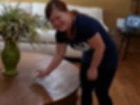 Housekeeping; house cleaning; dothan; cleaner; cleaning; maid; maids; house maids; commercial cleaner; commercial cleaners; office cleaning; home cleaning; home cleaners; residental cleaning; residental cleaners; cleaning company; maid company; bathroom cleaning