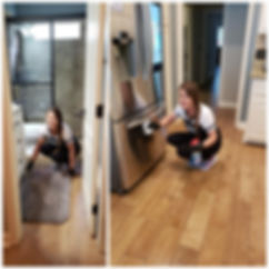 Weekly House cleaner; Bi-weekly house cleaning; House Cleaner forHelpful Housekeeping; maid in Dothan, AL; cleaners; Dothan, AL; house cleaning; maids in Dothan, AL; housekeeper; housekeeping
