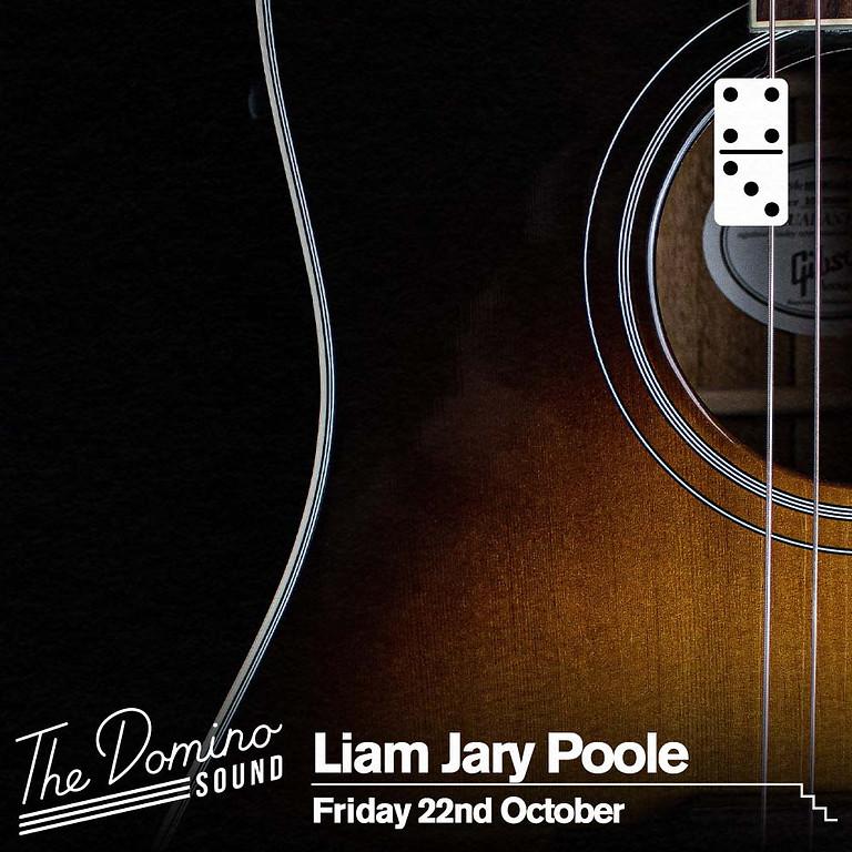 Liam Jary Poole