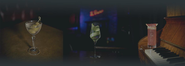 Cocktails-1.png