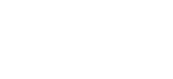The Domino Logo White large.png