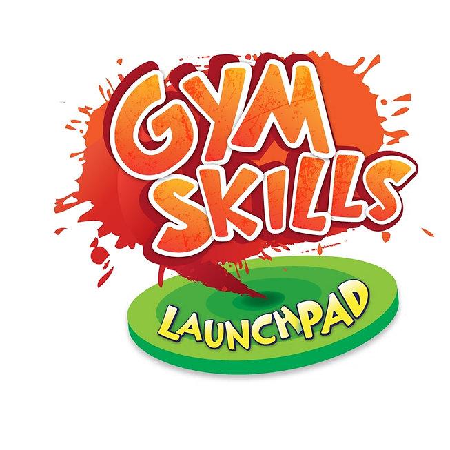 Logo_GymSkills.JPG