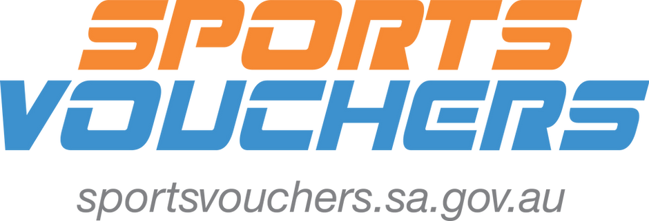 sports_vouchers_with_url_cmyk.png