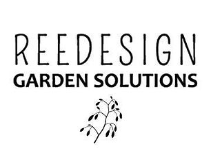 Reedesign logo (square).jpg