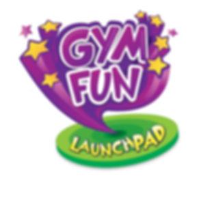 Logo_GymFun.JPG