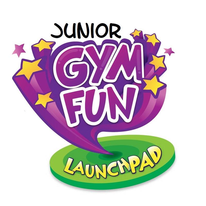 Junior GymFun