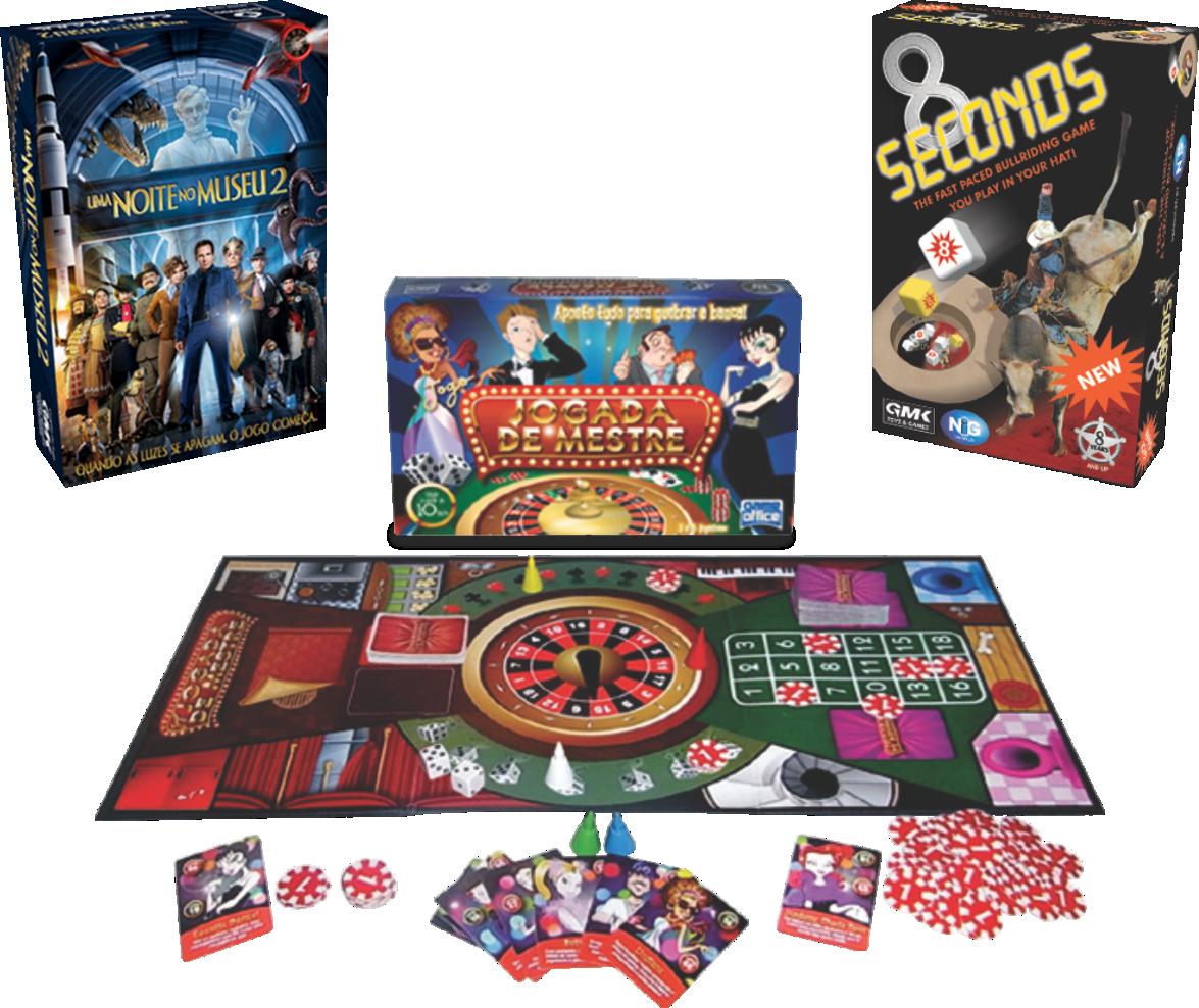 jogos cartonados quem somos 1