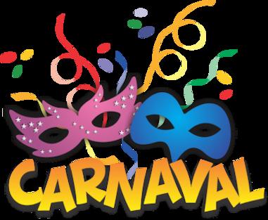 carnaval - logo 002.png