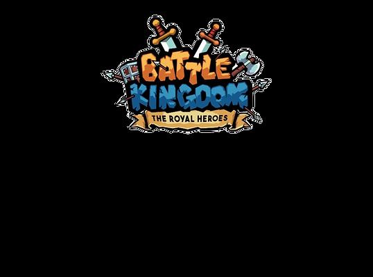 battle - logo e texto esp.png