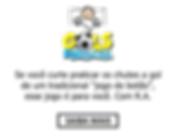 brazilian goals - logo e texto pt.png