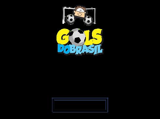 brazilian goals - logo e texto eng.png