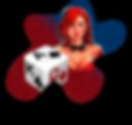 btpokers - logo.png